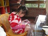 2011平溪放天燈:1728492732.jpg