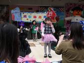 20111031 幼稚園萬聖節變裝秀:1782258533.jpg