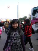 2012元宵燈會-國父紀念館:1939074596.jpg