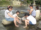 20110606 三峽白雞&鱘龍魚:1437659758.jpg