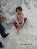 2011鹽山:1541933111.jpg
