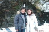 2007蜜月之旅-北海道:1630189336.jpg