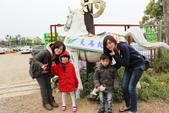 201203台中-草泥馬:1232638157.jpg