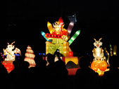 2012元宵燈會-國父紀念館:1939074619.jpg