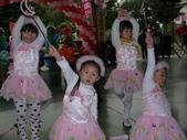 20111224聖誕會:1496259656.jpg