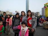 2012元宵燈會-國父紀念館:1939074608.jpg