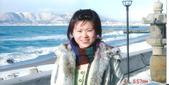 2007蜜月之旅-北海道:1630189349.jpg