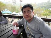 2012大湖草莓遊:1014508003.jpg