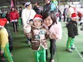 20111224聖誕會:1496259669.jpg