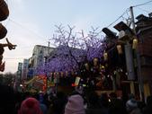 201202鹿港-花燈:1828645220.jpg