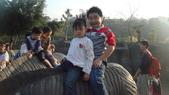 瀅瀅第一次去動物園:1514920428.jpg