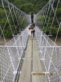 20110409 復興鄉吊橋:1178820961.jpg