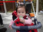 2012小烏來天空步道:1817638761.jpg