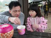 2012大湖草莓遊:1014508013.jpg