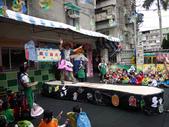 20111031 幼稚園萬聖節變裝秀:1782258524.jpg