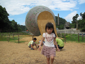 20110508 宜蘭綠色博覽會:1377823747.jpg