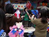 20111031 幼稚園萬聖節變裝秀:1782258534.jpg