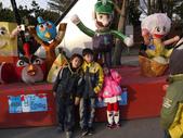201202鹿港-花燈:1828645209.jpg