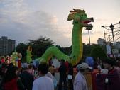 2012元宵燈會-國父紀念館:1939074609.jpg