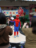 20111031 幼稚園萬聖節變裝秀:1782258545.jpg