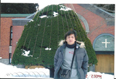 2007蜜月之旅-北海道:1630189337.jpg