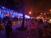 2012元宵燈會-國父紀念館:1939074620.jpg
