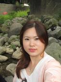 20110606 三峽白雞&鱘龍魚:1437659759.jpg