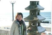 2007蜜月之旅-北海道:1630189350.jpg