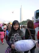 2012元宵燈會-國父紀念館:1939074597.jpg