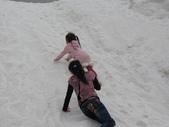 2011鹽山:1541933105.jpg