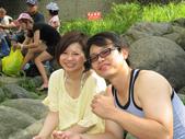 20110606 三峽白雞&鱘龍魚:1437659749.jpg