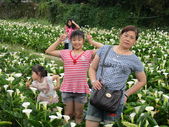 20110501 陽明山:1703239399.jpg