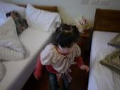 2012宜蘭行:1913253852.jpg