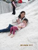 2011鹽山:1541933112.jpg