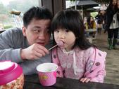 2012大湖草莓遊:1014508014.jpg