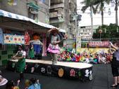 20111031 幼稚園萬聖節變裝秀:1782258525.jpg