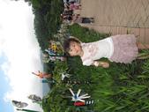 20110508 宜蘭綠色博覽會:1377823730.jpg
