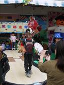20111031 幼稚園萬聖節變裝秀:1782258546.jpg