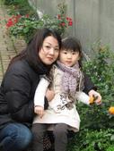 2011大湖草莓(二):1182254716.jpg