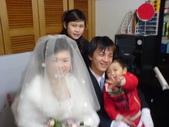結婚:1931161630.jpg