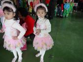 20111224聖誕會:1496259646.jpg