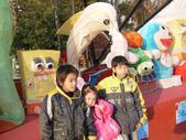 201202鹿港-花燈:1828645210.jpg