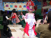 20111031 幼稚園萬聖節變裝秀:1782258535.jpg