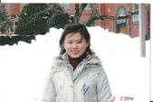 2007蜜月之旅-北海道:1630189338.jpg