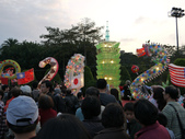 2012元宵燈會-國父紀念館:1939074610.jpg