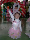 20111224聖誕會:1496259658.jpg