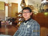 2011平溪放天燈:1728492734.jpg