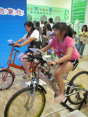 20110508 宜蘭綠色博覽會:1377823713.jpg