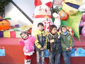 201202鹿港-花燈:1828645211.jpg