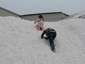 2011鹽山:1541933106.jpg